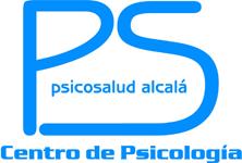 PsicoSalud Alcalá
